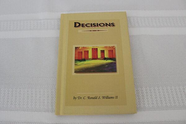 books-decisions