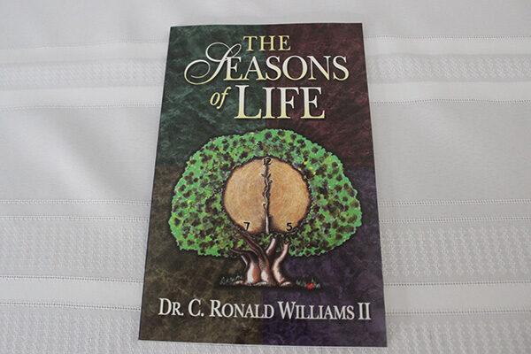 books-seasons-of-life