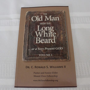 books-the-old-man