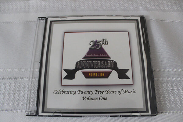 cd-25th-anniversary