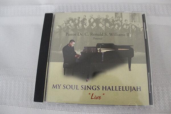 cd-my-soul