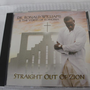 cd-straight-out-of-zion